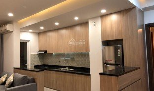 3 Bedrooms Apartment for sale in Ward 2, Ho Chi Minh City Botanica Premier