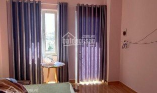 Studio House for sale in Ward 2, Lam Dong