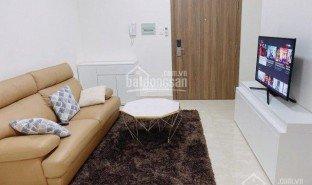 1 chambre Immobilier a vendre à An Phu, Ho Chi Minh City Centana Thủ Thiêm