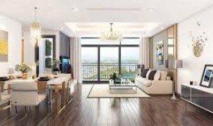 Studio Immobilier a vendre à Ward 2, Ho Chi Minh City Chung cư 1050 Chu Văn An