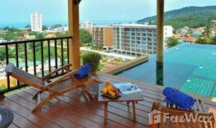 3 Bedrooms House for sale in Karon, Phuket