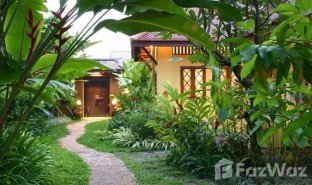 3 Bedrooms Property for sale in Khua Mung, Chiang Mai