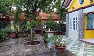 Studio House for sale in My Loc, Long An
