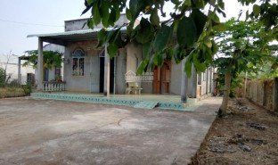 4 Bedrooms House for sale in Long Tan, Ba Ria-Vung Tau