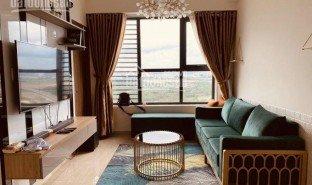 Studio Apartment for sale in An Phu, Ho Chi Minh City Centana Thủ Thiêm