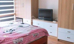2 chambres Immobilier a vendre à Yen Hoa, Ha Noi Home City Trung Kính