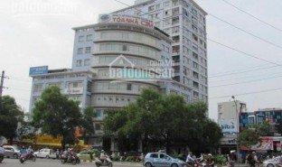 3 chambres Immobilier a vendre à Quan Hoa, Ha Noi CTM Building - 139 Cầu Giấy