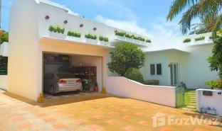3 Bedrooms House for sale in Nong Prue, Pattaya El Grande