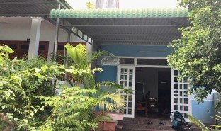 Studio House for sale in Vinh Thanh, Khanh Hoa