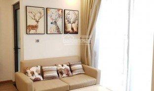 2 Phòng ngủ Căn hộ bán ở Me Tri, Hà Nội Vinhomes Green Bay Mễ Trì