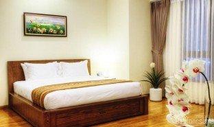 Studio Căn hộ bán ở Thượng Đình, Hà Nội CHÍNH CHỦ BÁN SHOPHOUSE TẦNG 1 - ROYAL CITY R4, ĐẦU TƯ KINH DOANH SINH LỜI CỰC TỐT. LH +66 (0) 2 508 8780