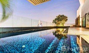 5 ห้องนอน เพนท์เฮ้าส์ ขาย ใน นาเกลือ, พัทยา Northshore Pattaya