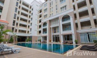 Studio Property for sale in Patong, Phuket Patong Loft