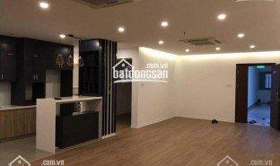 2 Phòng ngủ Chung cư bán ở Thanh Xuân Trung, Hà Nội GoldSeason