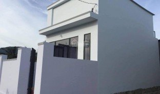 Studio Property for sale in Vinh Ngoc, Khanh Hoa