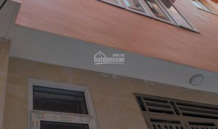 2 Bedrooms House for sale in Phu Lam, Hanoi