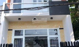 2 Bedrooms House for sale in Hung Loi, Can Tho
