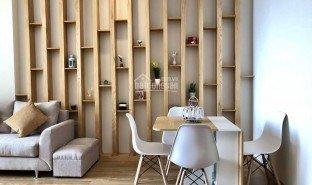 2 Phòng ngủ Chung cư bán ở Cầu Diễn, Hà Nội Vinhomes Gardenia