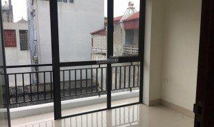 3 Bedrooms House for sale in Ha Cau, Hanoi