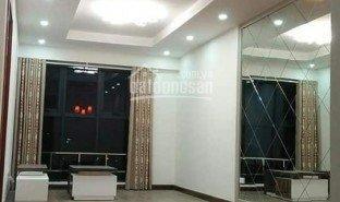 2 Phòng ngủ Chung cư bán ở Cầu Diễn, Hà Nội Goldmark City