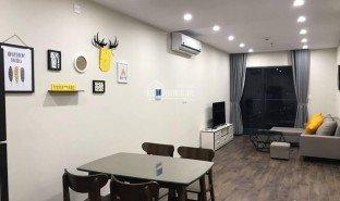 2 Phòng ngủ Chung cư bán ở Mỹ Đình, Hà Nội FLC Complex 36 Phạm Hùng