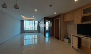 3 Bedrooms Condo for sale in Trung Hoa, Hanoi Trung Yên Plaza