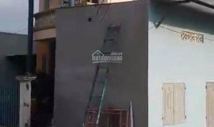 3 Bedrooms House for sale in Vinh Thanh, Dong Nai