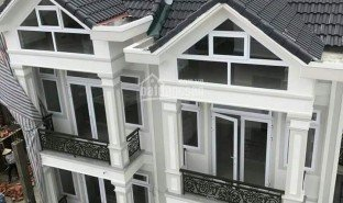 6 Bedrooms Property for sale in Ward 2, Lam Dong