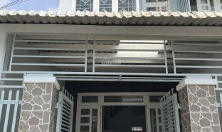 2 Bedrooms House for sale in Tan Quy Tay, Ho Chi Minh City