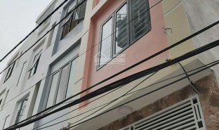 3 Bedrooms House for sale in Quang Trung, Hanoi