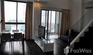 1 Bedroom Property for sale in Thung Phaya Thai, Bangkok Ideo Q Phayathai