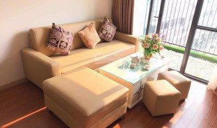 2 Bedrooms Apartment for sale in My Dinh, Hanoi Mon City