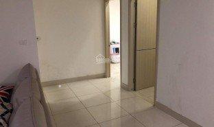 3 Phòng ngủ Chung cư bán ở Trung Van, Hà Nội C37 Bộ Công An - Bắc Hà Tower