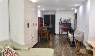 3 Bedrooms Apartment for sale in Xuan Dinh, Hanoi N01-T5 Ngoại Giao Đoàn