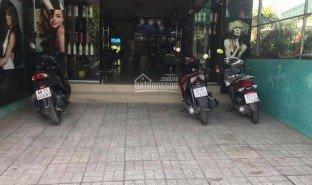 Studio Nhà mặt tiền bán ở Hàng Trống, Hà Nội