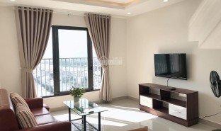 2 chambres Immobilier a vendre à Phuoc Hai, Khanh Hoa Khu đô thị VCN Phước Hải