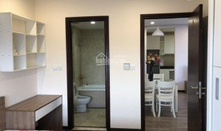 2 Bedrooms Apartment for sale in Vinh Tuy, Hanoi Hòa Bình Green City