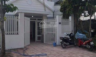 2 Bedrooms Property for sale in Ben Luc, Long An
