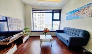 2 Bedrooms Condo for sale in Phu Thuong, Hanoi Lạc Hồng Westlake