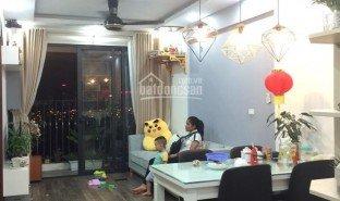 2 Phòng ngủ Căn hộ bán ở Cổ Nhuế, Hà Nội Green Stars