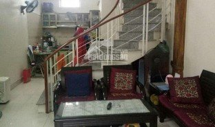 Studio House for sale in Van My, Hai Phong