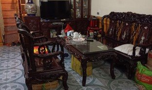 3 Bedrooms Property for sale in Tan Hong, Bac Ninh
