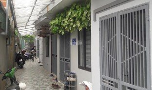 3 Bedrooms House for sale in Cu Khoi, Hanoi