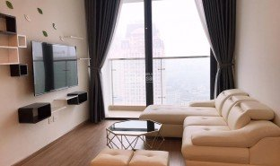 1 Bedroom Condo for sale in My Dinh, Hanoi Vinhomes Skylake