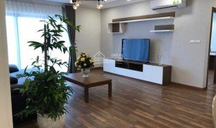 3 Bedrooms Condo for sale in Cau Dien, Hanoi Goldmark City