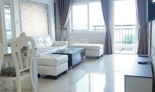 2 Bedrooms Apartment for sale in Chanh Nghia, Binh Duong Gold Star Tower