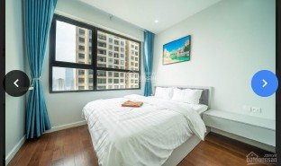 2 Bedrooms Apartment for sale in Phu Thuong, Hanoi Packexim 2 Tây Hồ