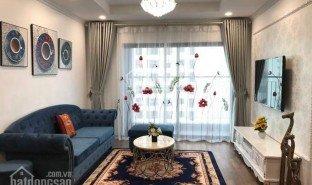 3 Phòng ngủ Căn hộ bán ở Ngọc Khánh, Hà Nội BQL chung cư Ngọc Khánh Plaza - Phạm Huy Thông cho thuê CH 161m2, 3PN, đủ đồ, chỉ 18 triệu/th