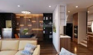 2 Bedrooms Condo for sale in Thanh Xuan Trung, Hanoi Rivera Park Hà Nội