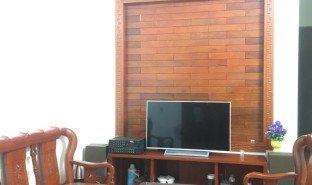 3 Bedrooms House for sale in Dinh Bang, Bac Ninh